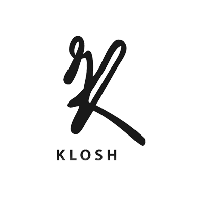 Our Partner: Klosh