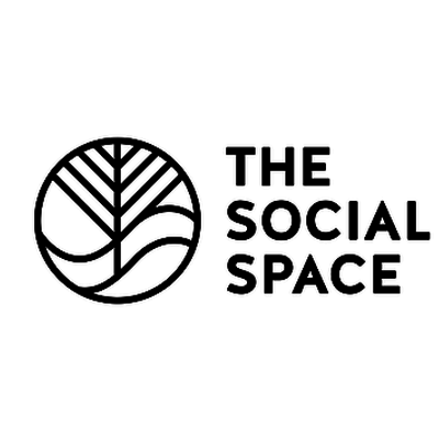 Our Partner: Social Space
