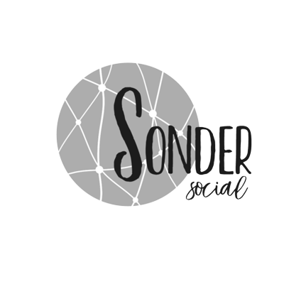 Our Partner: Sonder Social